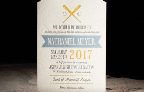 custom invitations kansas city, kansas city invitations, wedding invitations kansas city, calligraphy kansas city, kansas city gift wedding gifts, kansas city bar mitzvah invitations, kansas city bat mitzvah invitations